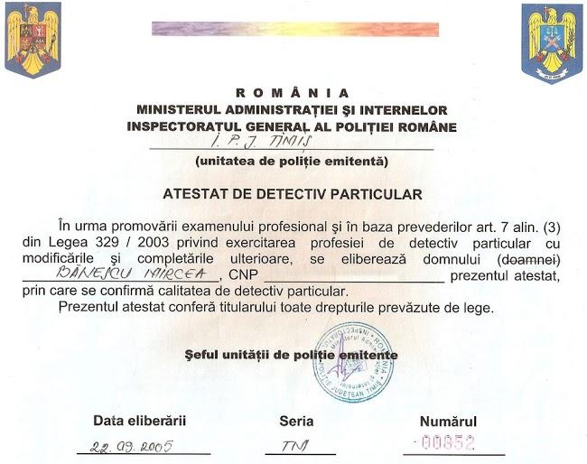 Mircea-Banescu-ATESTAT-DETECTIV