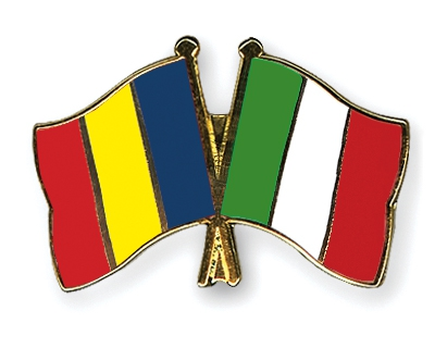 STEAG ITALIA ROMANIA DETECTIVI TIMISOARA PRODETECTIVE AGENCY