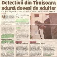 detectii