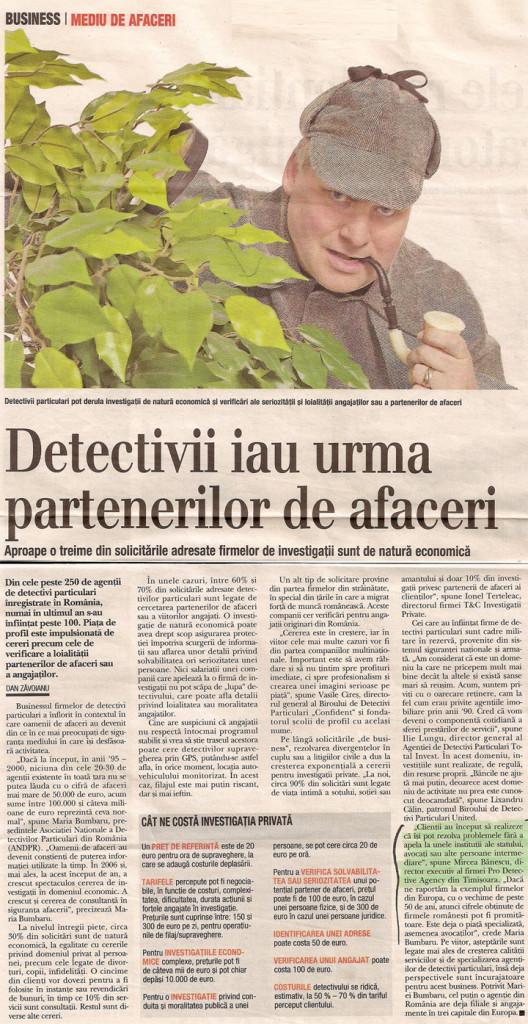 presa-detectiv-00001002