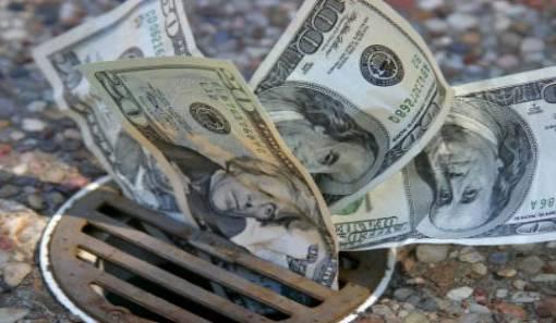 spendete i soldi per niente ,agenzie investigative romania