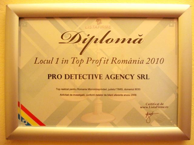 diploma prodetective(2)