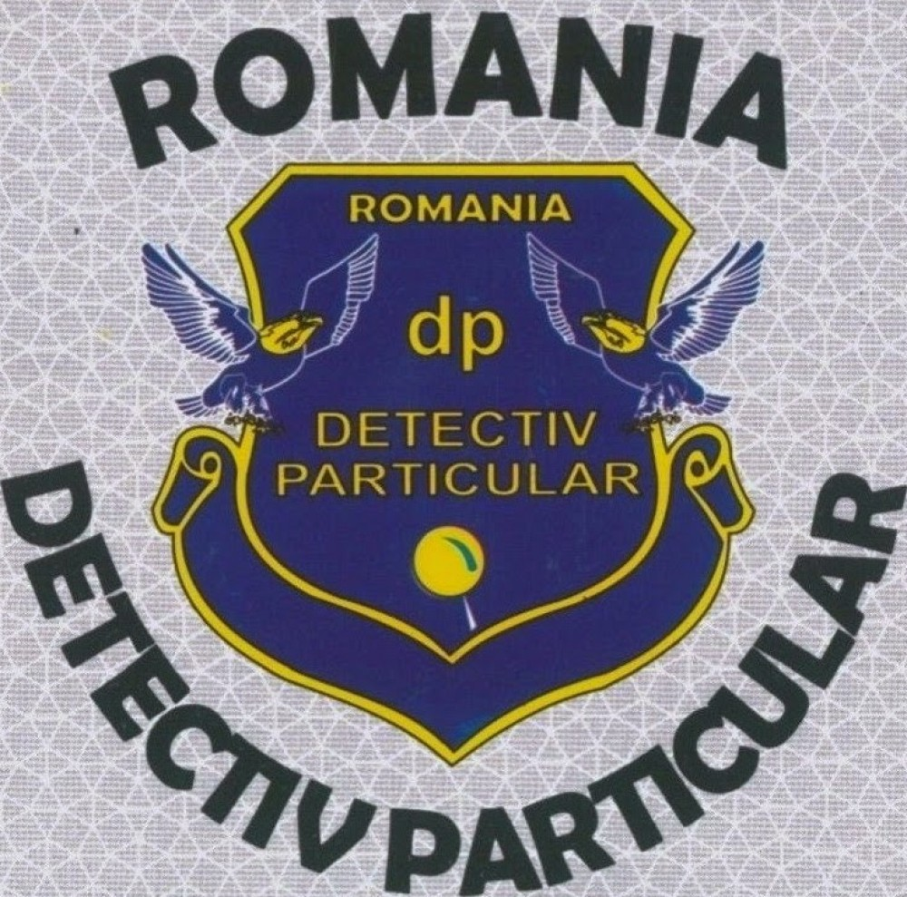 cropped-insigna-detectiv.jpg